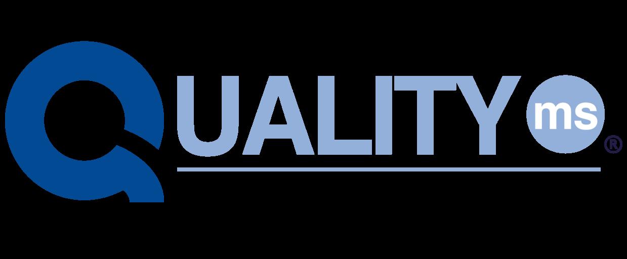 Blog QualityMS